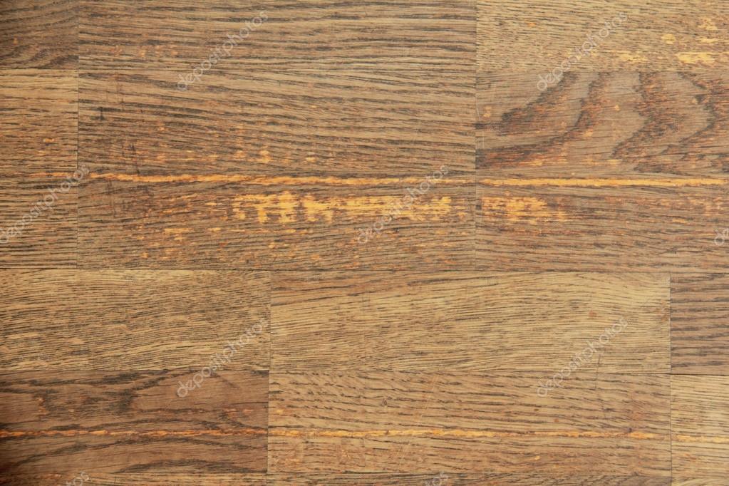 texture du vieux plancher bois fonc dans plancher bois ch ne naturel vintage bois fonc naturel. Black Bedroom Furniture Sets. Home Design Ideas