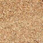 Beautiful sand background — Stock Photo #29246803