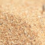 Sand background — Stock Photo #29247343