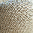 Texture of straw hats. Straw texture close up — Stock Photo #29419183
