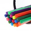 Colors marker pens — Stock Photo #31371695