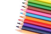 Tužky pozadí — Stock fotografie