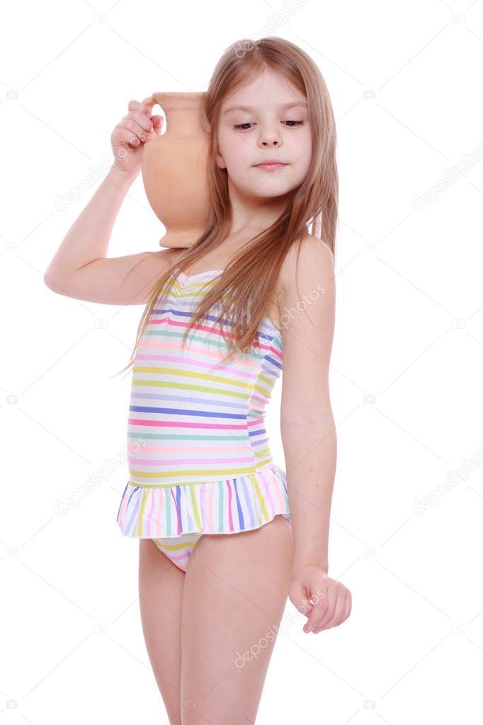 Порно фото маленьких девачек 82736 фотография