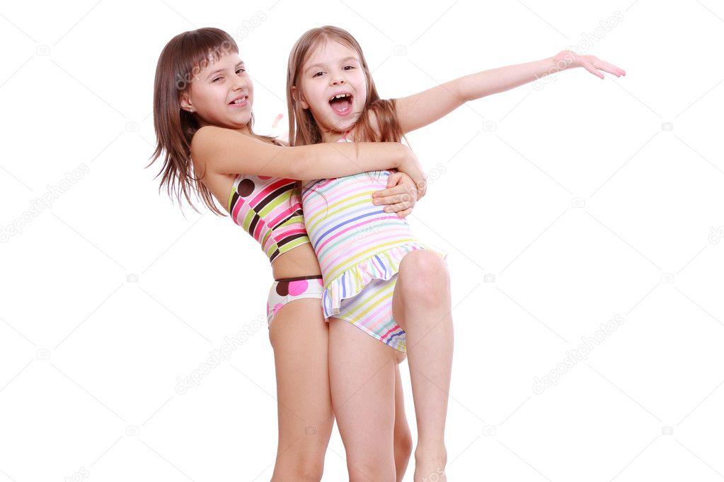 Girl getting fucked by uncercumcized cock