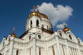 Religion in Russia — Stock Photo