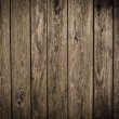 Wooden texture — Stock Photo #17128175