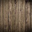 Stock Photo: Wooden texture