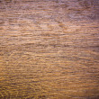 Wood background, texture (color toned image) — Stock Photo