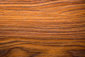 Wooden background with texture — Stock Photo