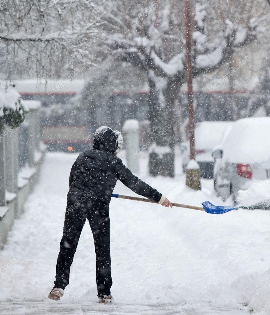 nude women in snow photos