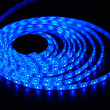 Led stripe — Stock Photo #39281689