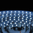 Stock Photo: Led stripe