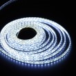 Led stripe — Stock Photo #40811875