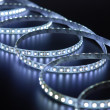 Led stripe — Stock Photo #40871407