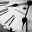 London time — Stock Photo #14682021