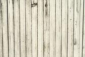 Vieja superficie áspera de madera de textura de fondo — Foto de Stock