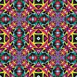 ������, ������: Mexican Textile Design