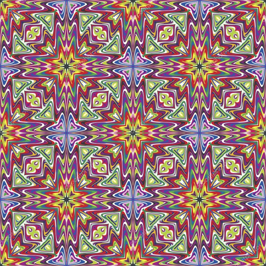 Indian pattern modern indian pattern stock