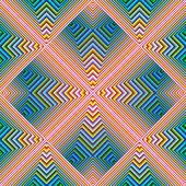 Spiritual Pattern, — Stock Photo