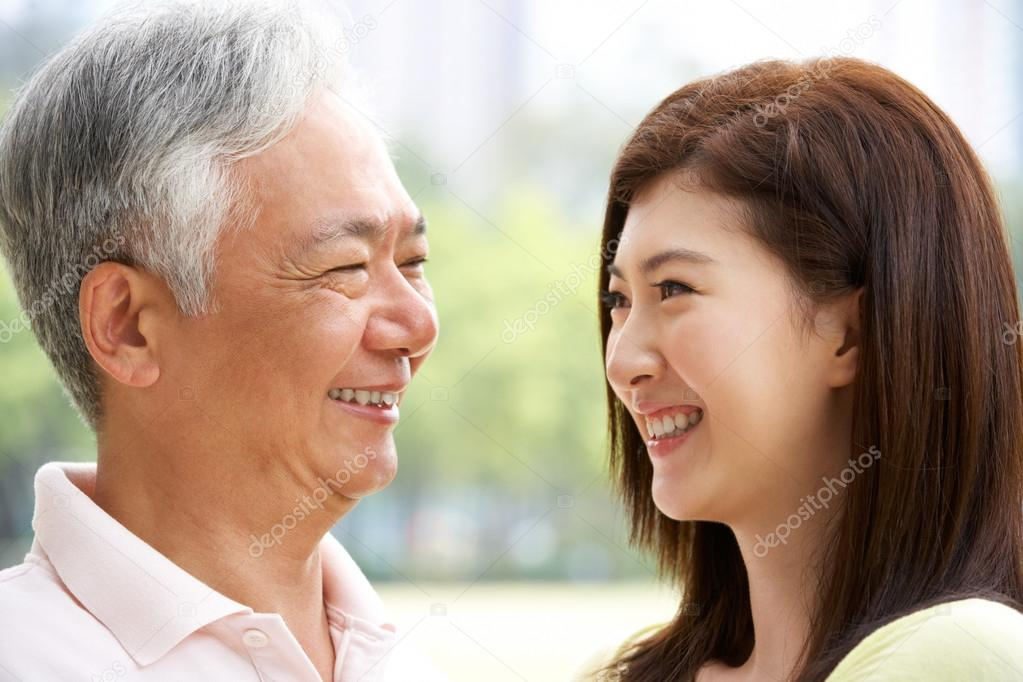 Рассказ отца и дочери 23 фотография