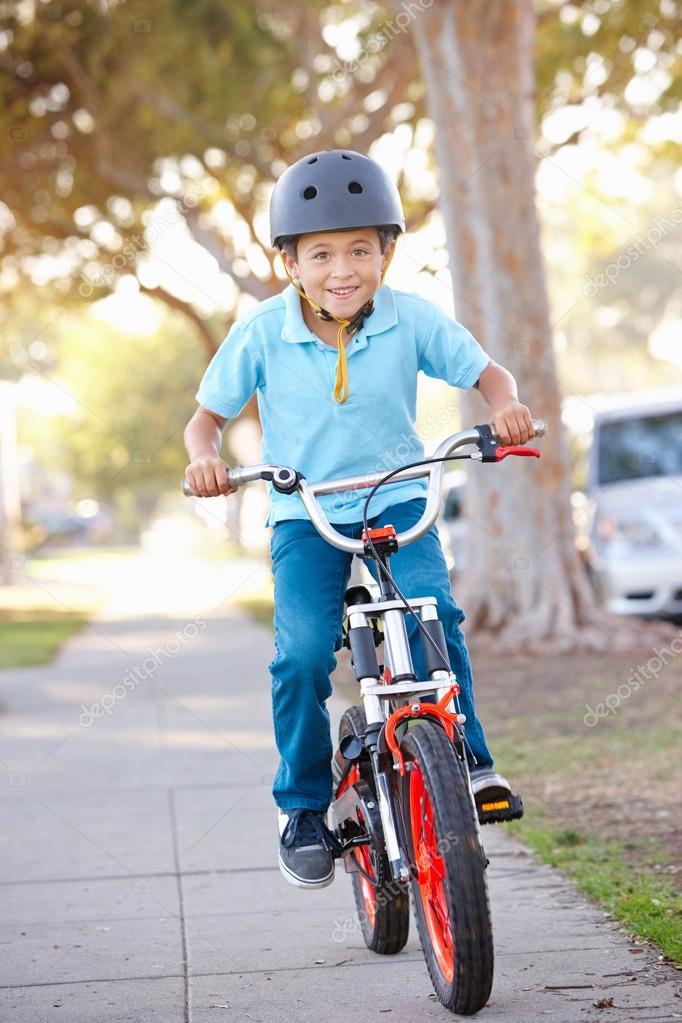 The 5 Best Toddler Bike Helmets  Rascal Rides