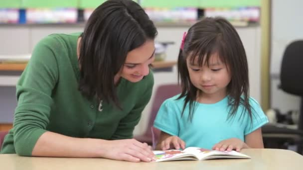 видео студент и учитель