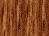 Fondo de madera con un patrón — Vector de stock