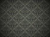Seamless dark pattern 5 — Stock Vector