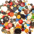 Multi-colored buttons — Stock Photo #30668707