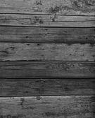 Wooden texture of planks — Stok Vektör