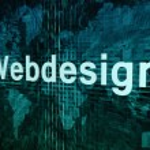Webdesign — Stock Photo #28814187