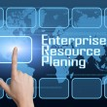 Enterprise Resource Planning — Stock Photo #36042267