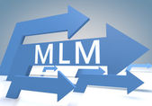 Multi Level Marketing — Photo