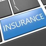 Insurance — Stock Photo #48232971