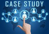 Case Study — Stock Photo