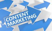 Content Marketing — Photo