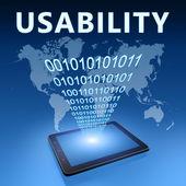 Usability — Photo