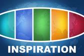 Inspiration — Photo