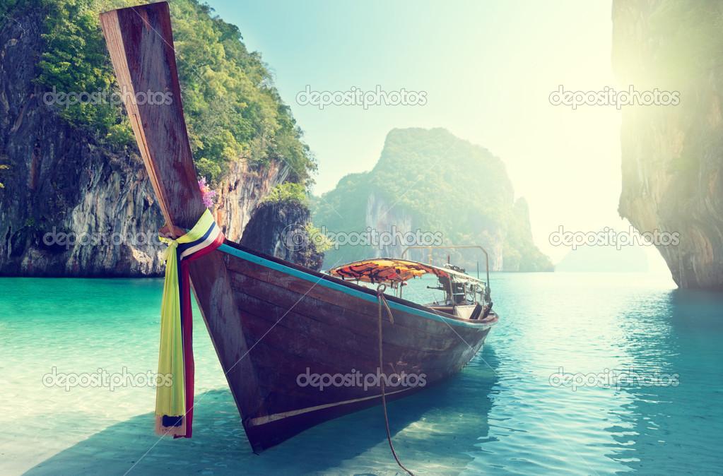 туристическая подводная лодка паттайя