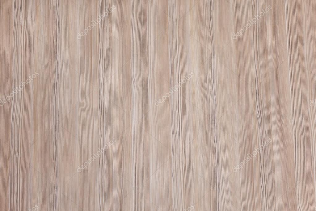 天然橡木木材无缝背景纹理