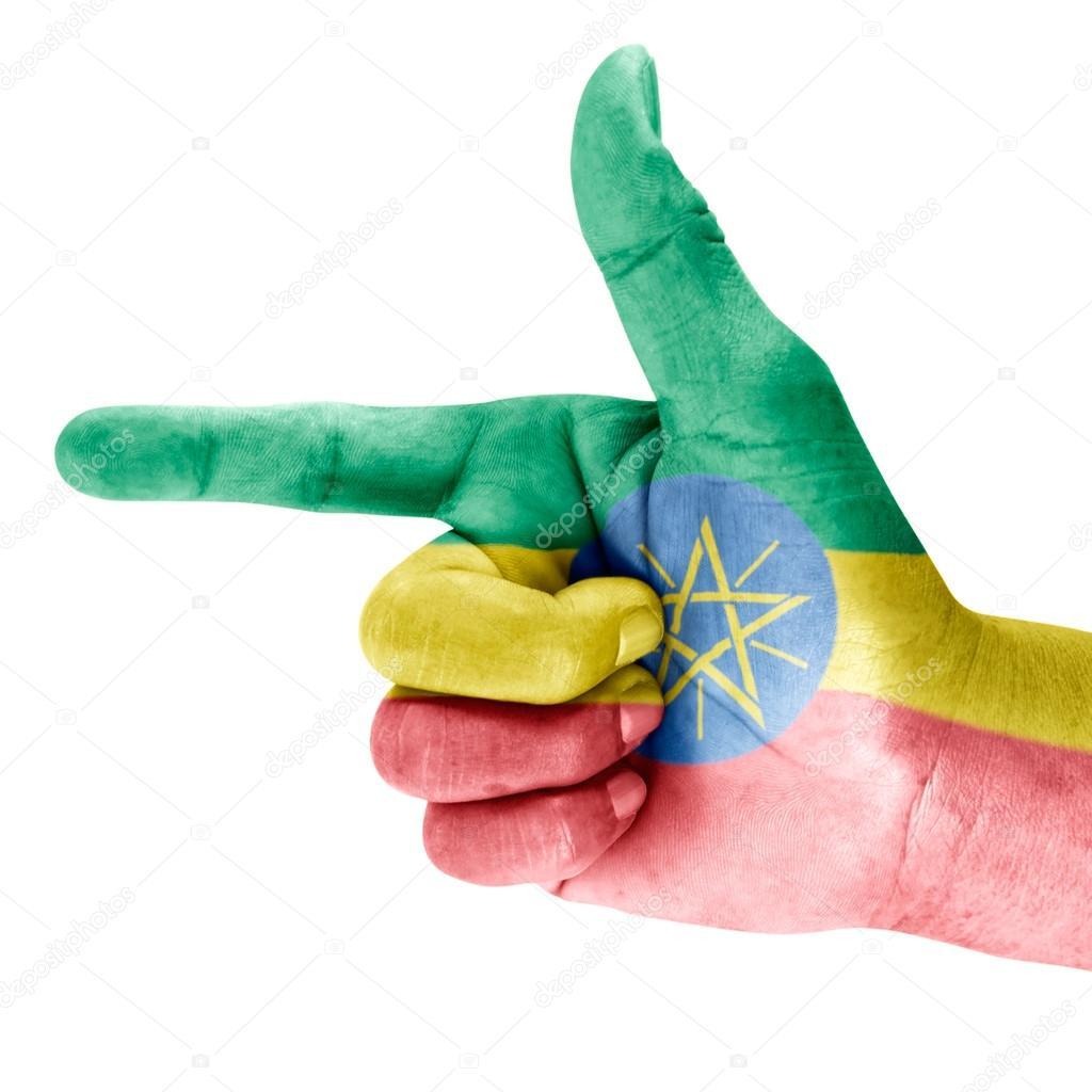 http://st.depositphotos.com/1038234/1697/i/950/depositphotos_16971947-Ethiopia-Flag-On-Shooting-Hand.jpg