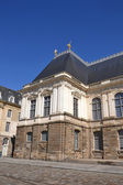 Rennes Parlement building — Stock Photo