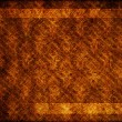 Royalty-Free Stock Photo: Grunge vintage background