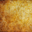 Royalty-Free Stock Photo: Vintage cardboard background