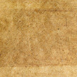 Grunge cardboard background — Stock Photo #13445417