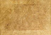 Ilustracja karton tła — Zdjęcie stockowe