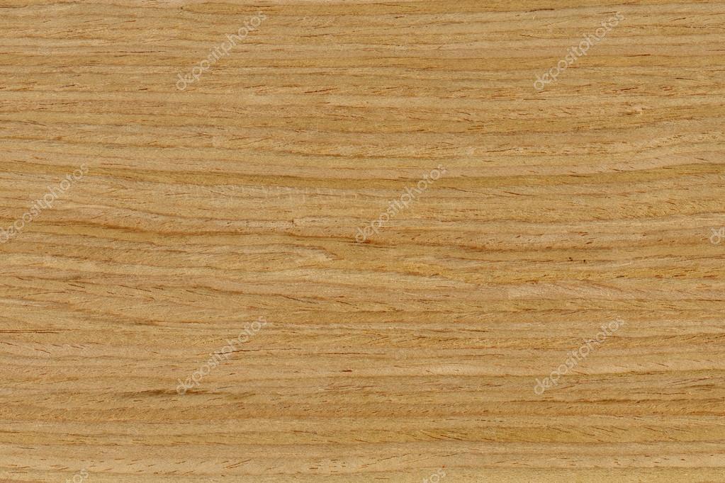 eiche brett holz textur stockfoto digitalmagus 41853831. Black Bedroom Furniture Sets. Home Design Ideas