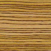 Wooden striped fiber textured background — Stockfoto