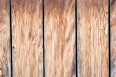 Old wooden background with boards — Foto Stock