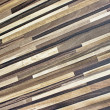 Wooden texture as background — Stock Photo